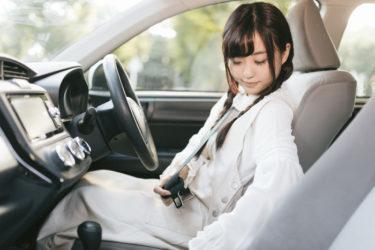 ペーパードライバー教習を受けて女性の悩みを一つ克服する。