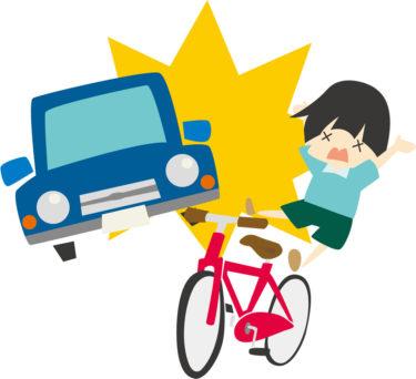 ペーパードライバー教習★ヒューマンエラーが起こる要因事例2